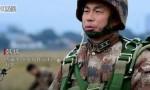 """危急时刻,中国军人让你知道什么叫""""冷静"""""""