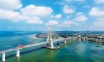 经济稳中提质 海南加速探路开放型经济新体制