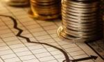 小微企业收获减税