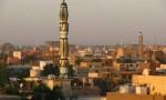习近平同苏丹总统巴希尔就中苏建交60周年互致贺电 李克强同苏丹总理穆塔兹互致贺电