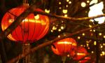 人民日报评论员观察:春节,让世界感知中华文化