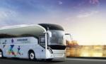 公安交通旅游三部门联合  整治全省客车非法营运