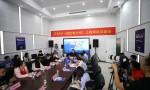 和中国特色自由贸易港一同成长 聆听海南发展铿锵足音 旅游卫视《潮起海之南》今日启播!