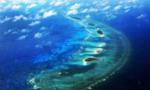 国防部:坚决反对一些国家在南海进行军事挑衅