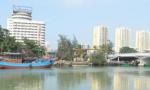 注意!海口南渡江干流江段今天起开始禁渔
