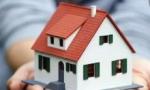 定安人才住房租赁补贴出来了! 硕士生每月2000元 本科生1500元