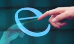 国家计算机网络应急技术处理协调中心2019年度公开招聘公告