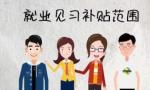 """【两会民生绘】发""""红包"""" 有""""定制"""" 各地发力稳就业"""