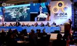 第六届亚洲沙滩运动会 将于2020年11月28日在三亚开幕