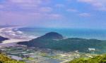 2019年第八屆海南文昌南洋文化節將在3月底舉行