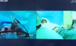 全球首例5G远程人体手术 在301海南医院成功实施