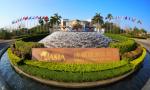 ?博鳌亚洲论坛2019年年会将于3月26日举行 设置66场正式活动