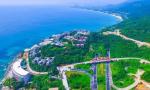 风帆高扬志万里——海南自贸试验区建设全面铺展