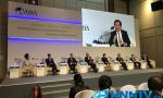 博鳌速递|扩大服务业开放,促进经济发展