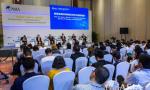  跨境电商:中小企业的全球化时代博鳌亚洲论坛
