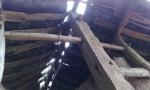 关于印发《海南省2019年农村危房改造实施方案》的通知