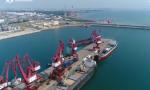 4月新规:海口海关执行下调后的增值税税率 今年将为进口企业减税超10亿元