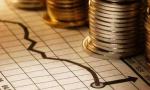 落实减税降费 海南启动第28个税收宣传月活动