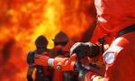 海南3月份发生火灾135起 省消防总队发布清明节消防安全提示