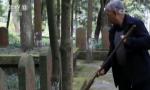 紅軍烈士陵園的三代守護者:不忘黨的恩情 守護烈士忠魂