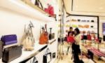 免稅品銷售成支撐海南消費市場增長重要力量