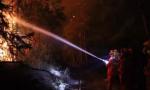 突發!四川涼山木里火場現復燃!山火為何頻繁發生?