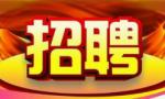 海南广播电视总台2019年聘用人员招聘启事