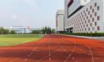 海南中考6月25-27日举行 提前批录取学校新增6所