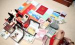 海南查处涉黑涉恶公职人员和农村干部117人