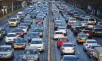 ???、三亚纳入全国车辆网上转籍试点!6月起实施