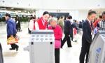 """南方航空正式实行国内机票退改""""阶梯费率"""""""