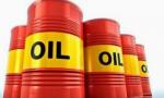国际油价连续第六周上涨