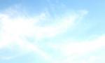 高温仍在继续 !海南多市县发布高温预警 最高40℃以上