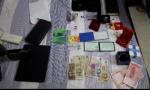 扫黑除恶进行时:琼海取得阶段性成果 抓获92人 扣押冻结涉案资产1.06亿