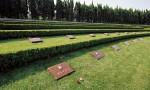 17位中央委員、上千名烈士安葬于此,上海這座烈士陵園傳遞了怎樣的英烈精神?