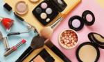 """网购慎买没有""""不能替代药品""""字样的化妆品"""