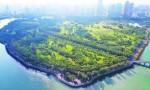 筑牢平安中国的铜墙铁壁(在习近平新时代中国特色社会主义思想指引下——新时代新作为新篇章)