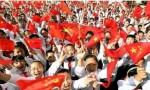 新时代爱国主义的本质:坚持爱国和爱党、爱社会主义高度统一