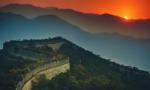 底盘稳韧劲足 中国经济动能强劲