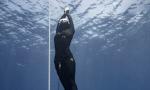 SuperHOME CUP 2019自由潛水深度賽今日開賽 中國選手第28次創造國家紀錄