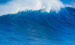 海洋灾害公报:2018年海洋灾害直接经济损失低于平均值