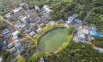 乡村旅游成海南旅游新亮点 今年椰级乡村旅游点增至106家