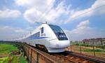 """今起全部鐵路旅客列車可免費使用""""候補購票""""功能"""