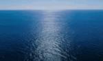 """秀出""""我的海洋STYLE""""! 海洋短視頻大賽等你來撩"""