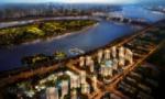 海口江东新区总体规划获得省政府批复同意