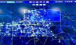 """海口推出""""会思考、能预知""""的人工智能红绿灯解决?#20992;?#38382;题"""