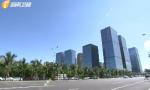 海南:2016-2018年新能源汽车购车补贴开始申请