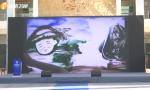 文化和自然遗产日:海南推出72项主题活动
