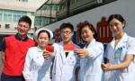 中国无偿献血人次20年连增 为?#31283;?#26377;人存献血误区?