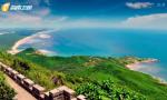 《海南省環島旅游公路驛站建設技術導則》發布 將建40個高水平旅游驛站